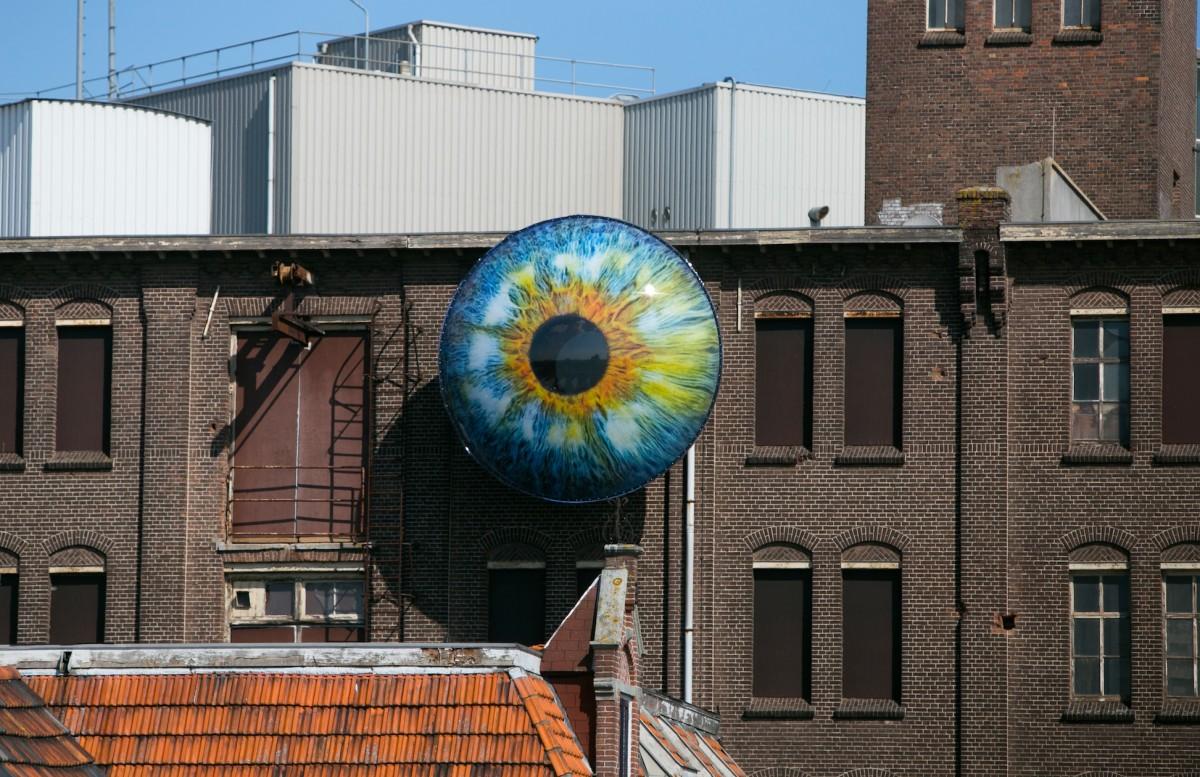 OOG Den Bosch_De Heus02_Pascal Leboucq_LRuitsnede